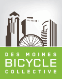 Des Moines BCycle Collective