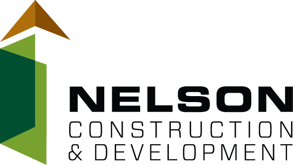 Nelson Development Construction